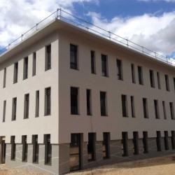 Location Bureau Aix-en-Provence 352,72 m²