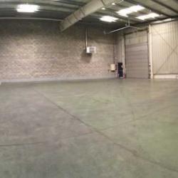 Location Local d'activités Les Mureaux 452 m²