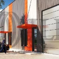 Vente Local d'activités La Tour-de-Salvagny 1537 m²