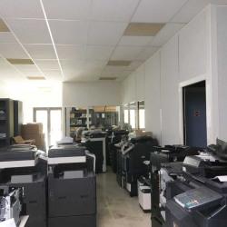 Location Bureau Sophia Antipolis 300 m²