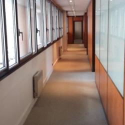 Vente Bureau Boulogne-Billancourt 386 m²