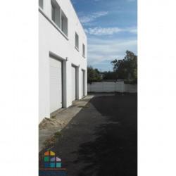 Location Local commercial Cenon