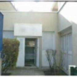 Location Bureau Sèvres 267 m²