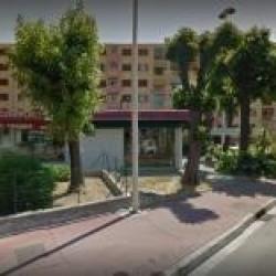Cession de bail Local commercial Nice 60 m²