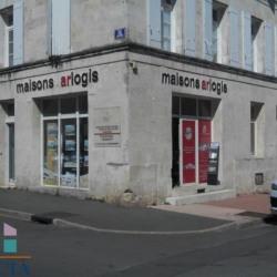 Vente Local commercial Rochefort 0 m²