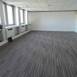 Location Bureau Choisy-le-Roi 174 m²