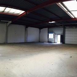 Vente Entrepôt Marsannay-la-Côte 0 m²
