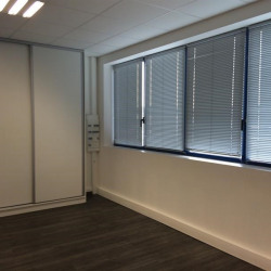 Location Bureau Woippy 130 m²