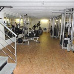 Vente Local commercial Perpignan 225 m²