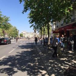 Cession de bail Local commercial Paris 4ème 92 m²
