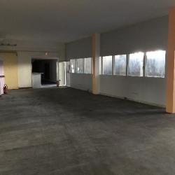 Location Local d'activités Argenteuil 681 m²