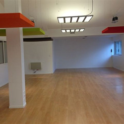 Location Bureau Bidart 250 m²