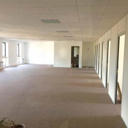 Location Bureau Versailles 204 m²