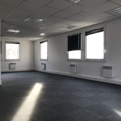 Location Bureau Saint-Nom-la-Bretèche 1201 m²