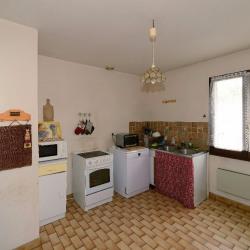 vente Maison / Villa 4 pièces Crecy la Chapelle