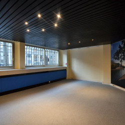 Location Bureau Paris 7ème 130 m²