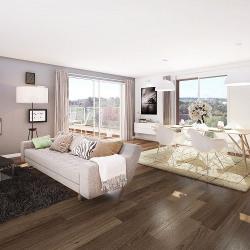 produit d'investissement Appartement 3 pièces Amiens
