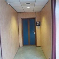 Location Bureau Bourg-en-Bresse 176 m²