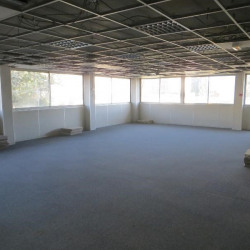 Location Bureau Saint-Jean-de-Védas 231 m²
