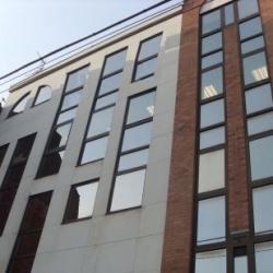 Vente Bureau Marcq-en-Barœul (59700)