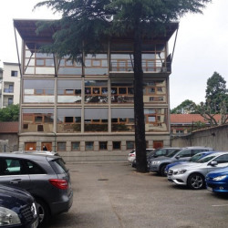 Vente Bureau Valence 1549 m²