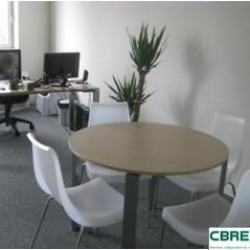 Location Bureau Clermont-Ferrand 156 m²