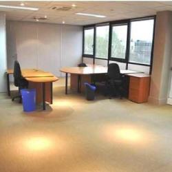 Vente Bureau Villejuif 508 m²