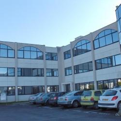 Vente Bureau Saint-Grégoire 280 m²