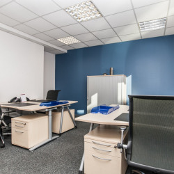 Location Bureau Toulouse 20 m²