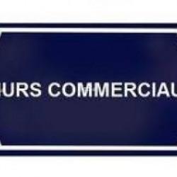 Vente Local commercial Saint-Nazaire 66 m²