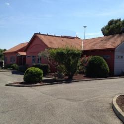 Location Local commercial Le Pontet (84130)
