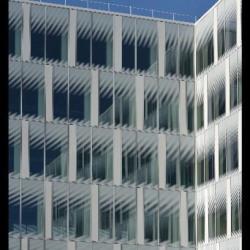 Location Bureau Rennes 500 m²