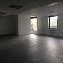 Vente Bureau Antony 114 m²