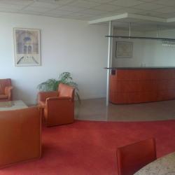 Location Bureau Orléans 2000 m²