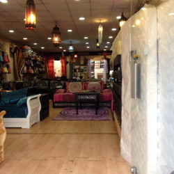 Location Local commercial Montreuil 150 m²