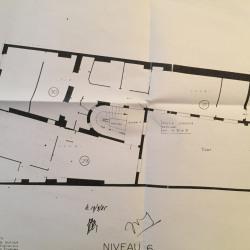 Vente Bureau Paris 10ème 183 m²