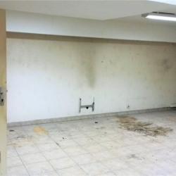 Vente Bureau Villemomble 106 m²