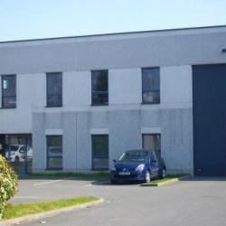 Location Local d'activités Villeneuve-d'Ascq 1906 m²