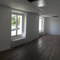 Location Bureau Le Chesnay 50 m²