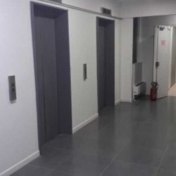 Location Bureau Maisons-Alfort (94700)