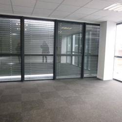 Vente Bureau Muret 149 m²