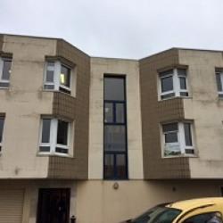 Location Bureau Rambouillet 138 m²