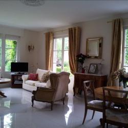 vente Maison / Villa 5 pièces Marnes la Coquette