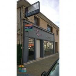 Location Local commercial Lambersart 59,94 m²