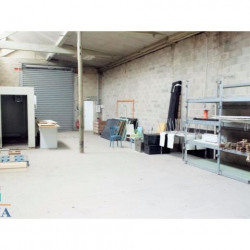 Vente Local commercial Mulhouse 0 m²