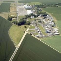 Vente Terrain Montereau-sur-le-Jard 80000 m²
