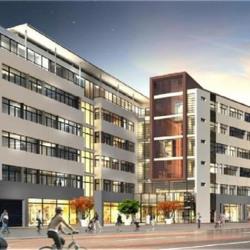 Location Bureau Lyon 9ème 4464,01 m²