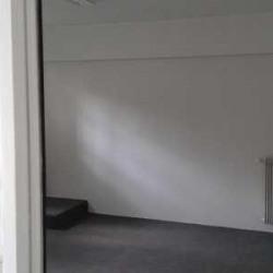 Location Bureau Rueil-Malmaison 670 m²