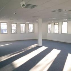 Location Bureau Bron 348,34 m²