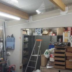 Vente Bureau Les Pavillons-sous-Bois 3